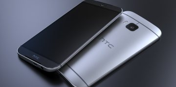 HTC cep telefonu almak için 7 neden