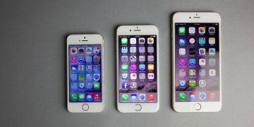 iPhone almak için 4 neden