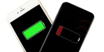 iPhone pilinizin daha fazla dayanması için 4 öneri