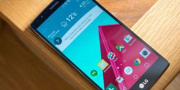 LG G6 İnceleme