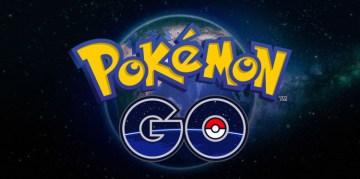 Pokemon GO nedir, nasıl indirilir ve oynanır?