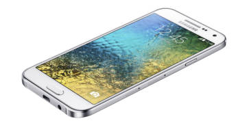 Samsung Galaxy yedekleme işlemi nasıl yapılır?