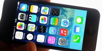 Sık rastlanılan 7 Apple sorunu ve çözümleri