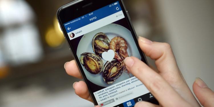 En iyi 7 instagram uygulaması