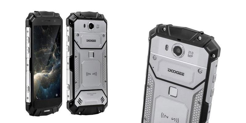En Dayanıklı Telefon Modelleri 2018 - Cepfix.com