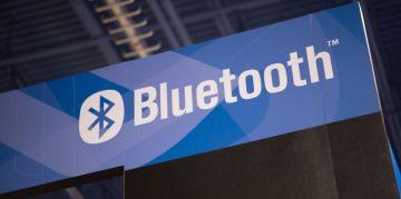 Akıllı Telefonlar İçin Bluetooth Kullanma Rehberi