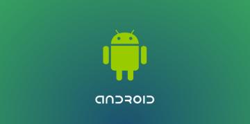 Android Telefon Hızlandırma Yöntemleri