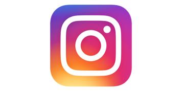 Bilgisayardan Instagram'a Fotoğraf Yükleme Nasıl Yapılır? (Program Kullanmadan)