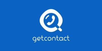 Bilinçsizce rehberimizi paylaştığımız GetContact uygulamasının tehlikeleri nedir?