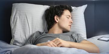 Enerjik uyanmanıza yarayacak 5 uygulama