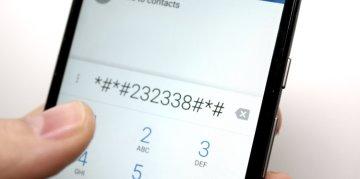 Gizli Android Kodları: Samsung, LG ve Sony