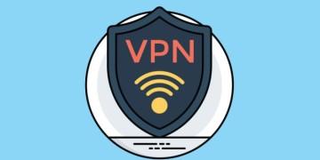 iPhone Cihazlara Nasıl VPN Kurulur?