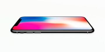iPhone X'in Dikkat Çeken Fiyatı ve Tasarımsal Özellikleri