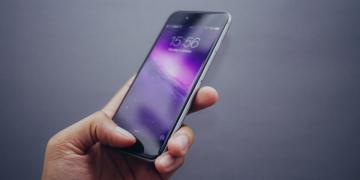 iPhone'a format atma fabrika ayarlarına döndürme işlemi nasıl yapılır?