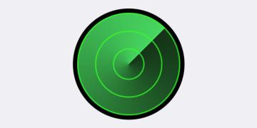iPhone'umu Bul Nasıl Kullanılır ve Nasıl Kapatılır?