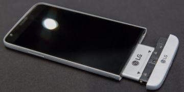 LG akıllı telefon almak için 6 neden