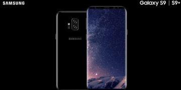 Samsung Galaxy S9 Serisi Teknik Özellikleri Ve Fiyatı