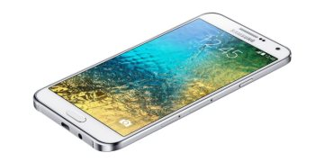Samsung telefonlara format atma nasıl yapılır?