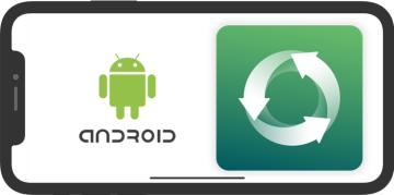 Android Cihazlarda Silinen Fotoğrafları Kurtarma