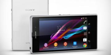 Sony cep telefonu almak için 4 sebep