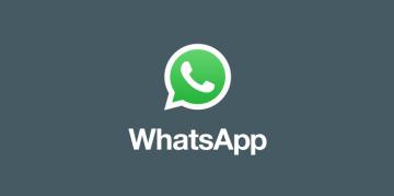 Whatsapp'da Bilinmeyen ve Kullanışlı Özellikler