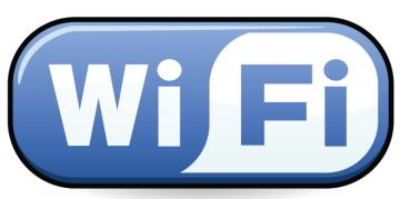Telefonum Wi-Fi'ye Bağlanmıyor Sorunu Nasıl Çözülür?