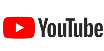 Youtube Video İndirme İşlemi Telefonlarda Nasıl Yapılır?