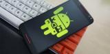 Android Cihazlarda DNS Değiştirme Yolları