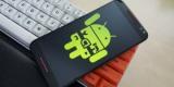 Android Telefonlara Neden ve Nasıl Format Atılır?