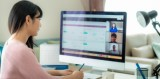En Çok Tercih Edilen Video Konferans Uygulamaları ve Değerlendirmeleri