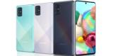 En İyi Başlangıç ve Orta Seviye Akıllı Telefonlar (2020)