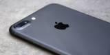 iPhone 7 Hakkında Bilmeniz Gereken Her Şey