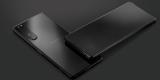 Sony Yeni Telefonu Xperia 1 II'nin Fiyatını Açıkladı