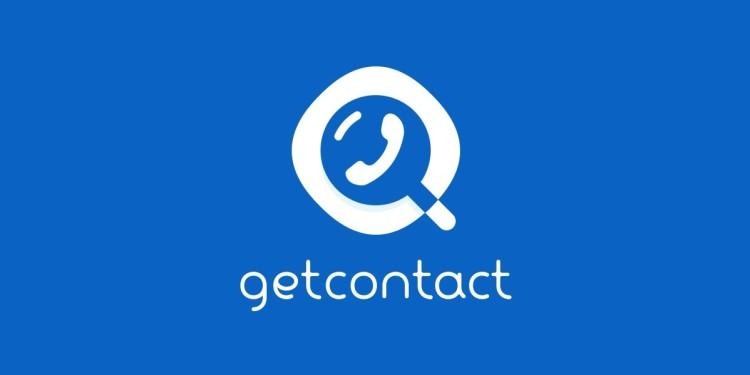 Getcontact nasıl silinir?