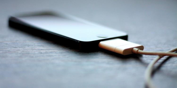 Cep telefonunuzun pil ömrünü uzatmanın 6 yolu