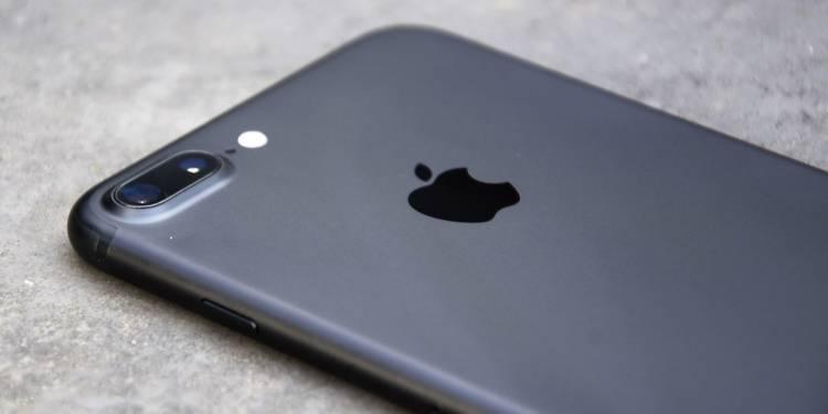 iphone 7 arka kasa resim