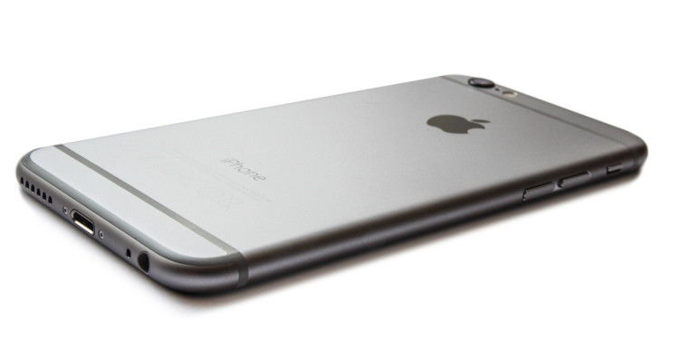 iPhone cep telefonlarının 6 cazip özelliği