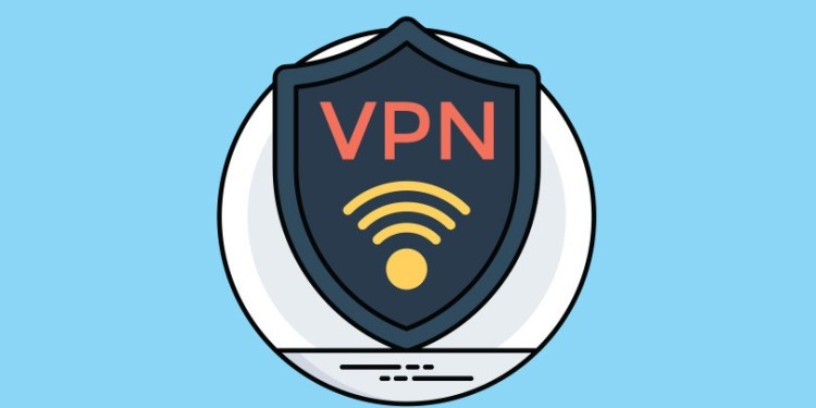 iPhone-VPN-anagorsel
