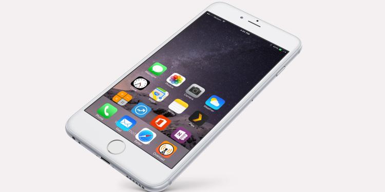 iPhone telefonlarda kullanılan 5 farklı ve faydalı uygulama
