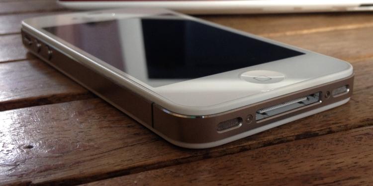 iPhone'unuzu hızlandırmak için 4 ipucu