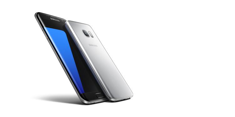 Samsung cep telefonu almak için 4 neden