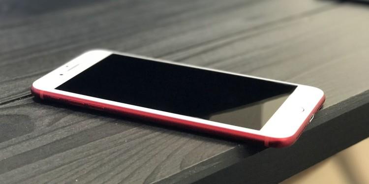 iPhone'da silinen fotoğrafları geri yükleme