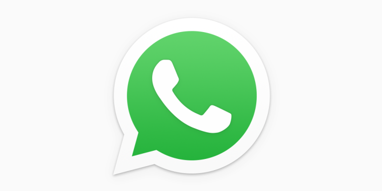 whatsapp-bilinmeyen-ozellikler-ana-gorsel